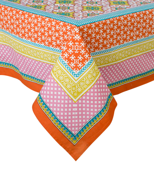 SCL1504-Coral