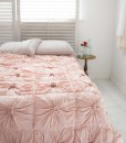 tuscan-pink-quilt-040117