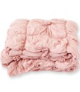 tuscan-pink-quilt-040117-a